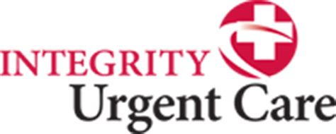 home integrity urgent care west