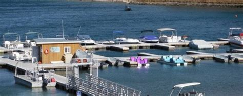 lake piru boat rentals big sur pyramid lake lake isabella california