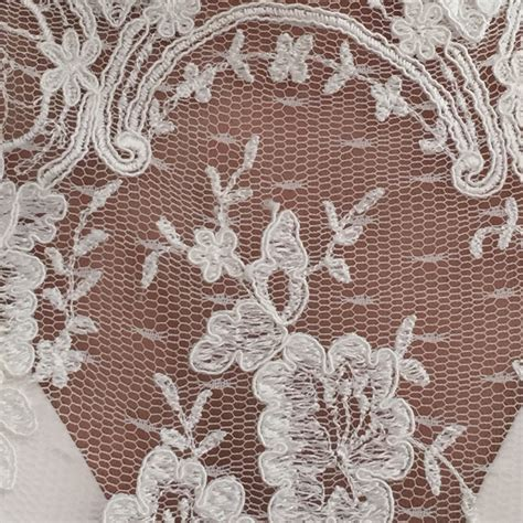 lace pattern types ask beth what are the different types of laces