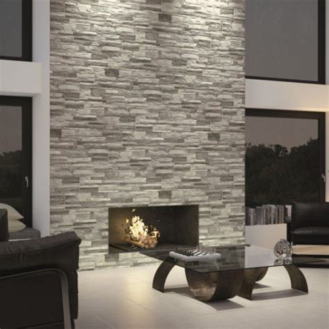 feature wall tiles large wall tiles buy tiles