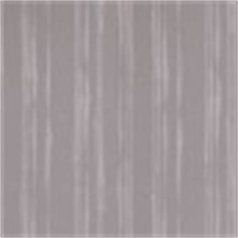 grey wallpaper debenhams molly floral neutral wallpaper from wilko bedroom