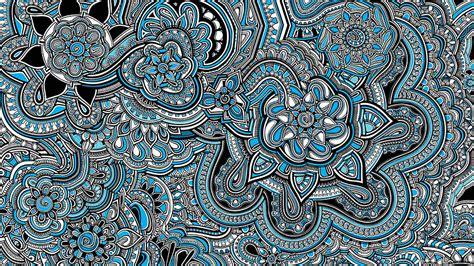 artist with pattern i m a slow drawer says estonian artist who spent around