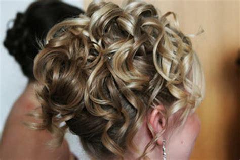 Frisuren Für Hochzeit Kurze Haare by Hochsteckfrisuren F 252 R Hochzeit Frisuren Mittellang