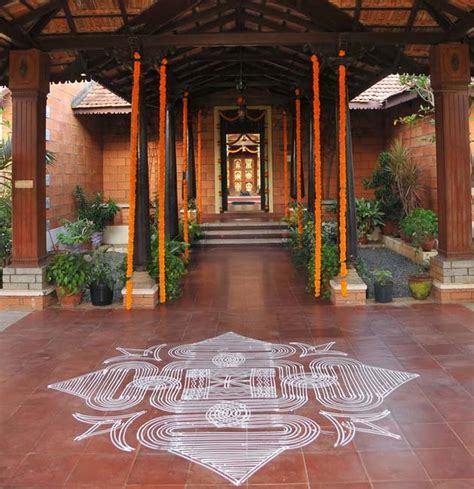 Wedding Venue Hot Spots Akshara Recommends Rinas Venue