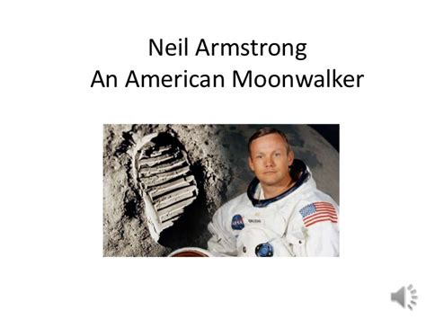 biography neil armstrong astronaut biography on neil armstrong astronaut