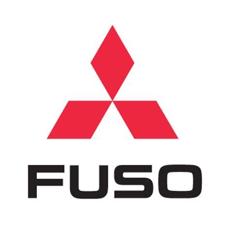 mitsubishi fuso logo mitsubishi fuso logo vector logo mitsubishi