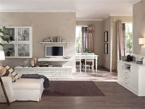 soggiorno classico bianco soggiorno classico bianco vintage casa