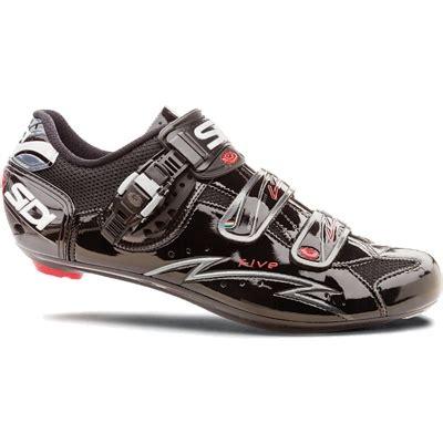 sidi mega mountain bike shoes sidi mega mountain bike shoes 28 images sidi dominator