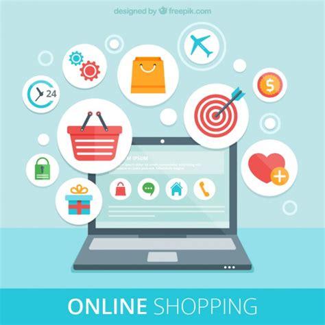 Market man online