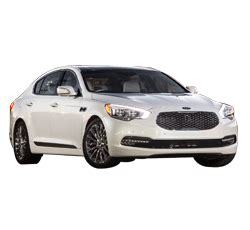 How Much Is A Kia K900 by 2017 Kia K900 Prices Msrp Invoice Holdback Dealer Cost
