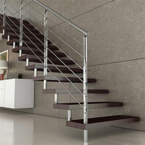 scale a mensola mensola cartongesso sbalzo idee creative su interni e mobili