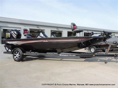 ranger center console boat ranger center console boats for sale page 3 of 5 boats