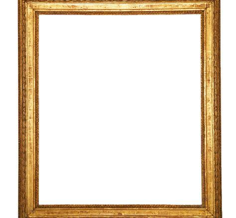 antike rahmen louis xiv frame antike rahmen