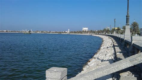 dammam corniche panoramio photo of dammam corniche by goridah al yami