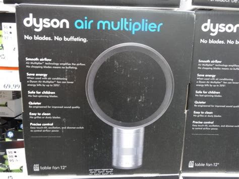 dyson fan heater costco lighting fan malaysia distributor dyson fan costco canada