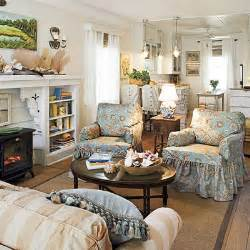 Ready for a change washable slipcovers in lighthearted new fabrics