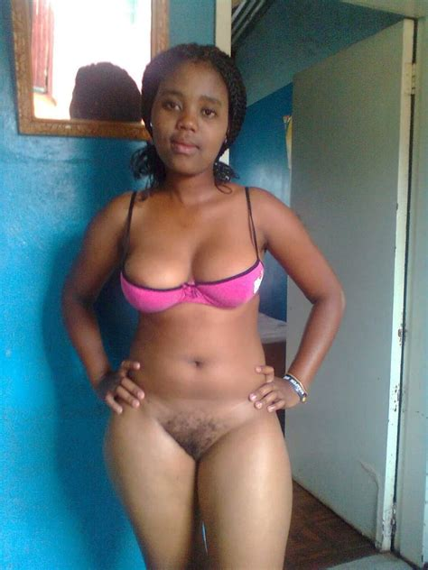 Mzansi Nude Girls Nude Photos