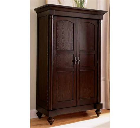closet armoires furniture armoire closet 28 images wardrobe armoire creek furniture amish