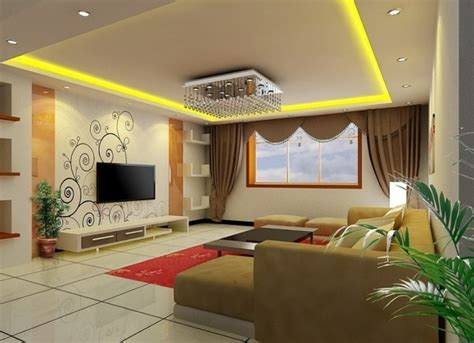 interior decorating ideas for living room pictures decent living room interior decor ideas