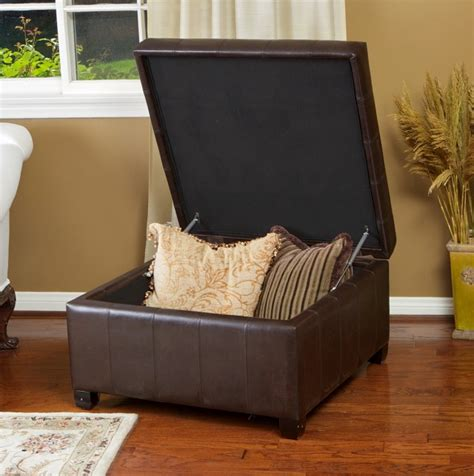 leather chair with ottoman costco leather chair and ottoman costco home design ideas