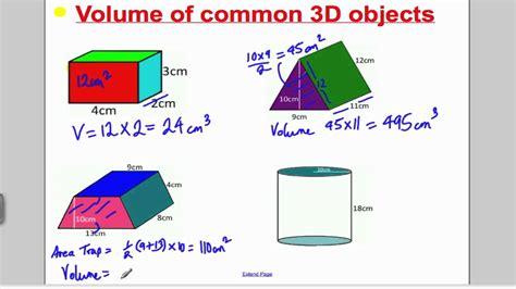 S A Volume 9 volume 1 gcse higher maths tutorial 9