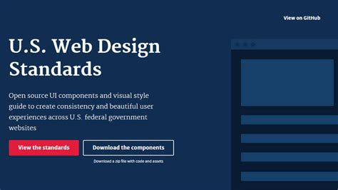html design requirements collection of fresh design freebies october edition idevie