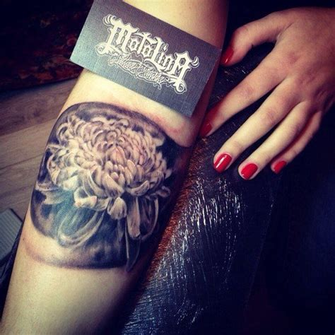 tattoo font russian 41 best images about tattoo by motolina on pinterest