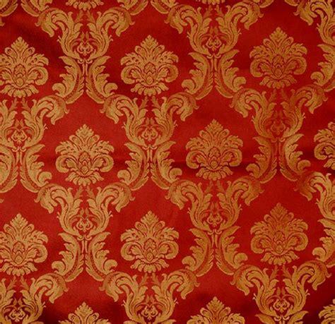 Sol Bedroom Furniture Fabrics Victorian Furniture