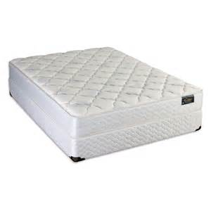 air back supporter firm mattress and box a e