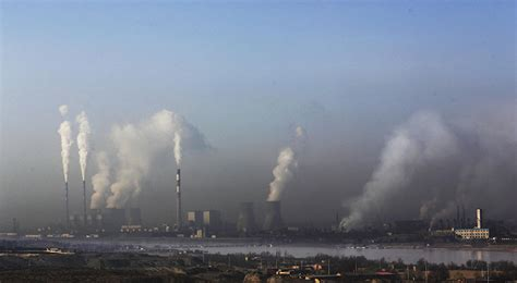 Lu Cing Power Bank china s largest bank to screen loans for environmental risk