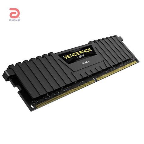 Ram Laptop Corsair 16gb ram corsair 16gb ddr4 2400 cmk16gx4m1a2400c14