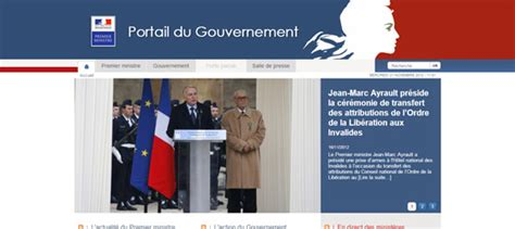 drupal themes government why governments and institutions use drupal themebrain