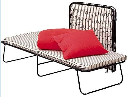 Folding Guest Bed Ikea Fold Away Beds Ikea Fold Away Bed Ikea Additional Fold Away Guest Bed Decorate My House