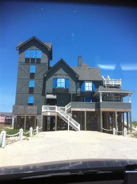 nights in rodanthe house pinterest discover and save creative ideas