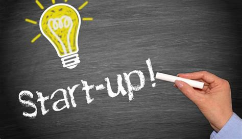 startup funding  dilemma  sebi warning electronicsbb