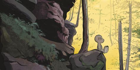 jeff smith bone 8865430419 kung fu panda director to helm bone comic adaptation