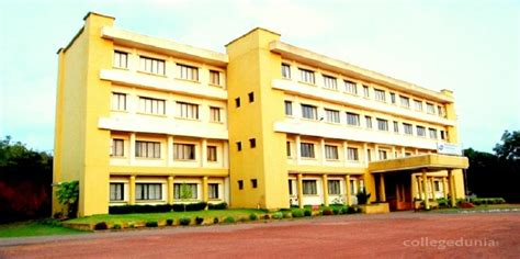 Nitte Mba College Karkala nitte mangalore placements companies