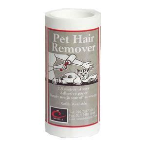 Upholstery Pet Hair Remover by 114 Best Images About Creative Products On