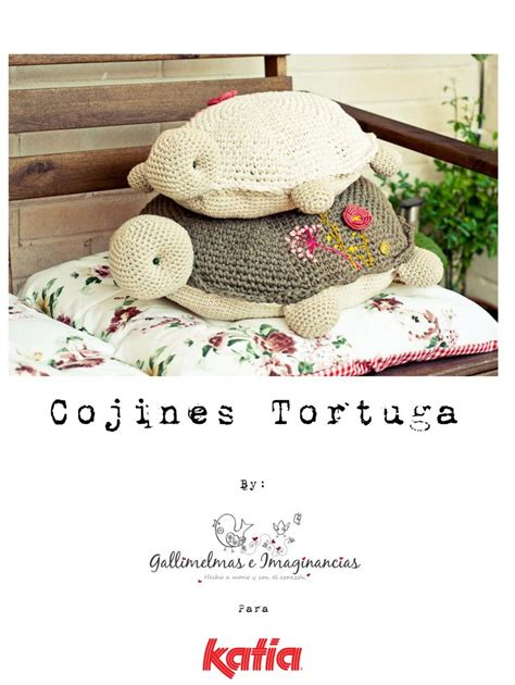 pattern out in spanish 1000 images about amigurumi and crocheted lovies on
