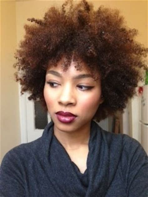 best blow dryers for 4c natural hair 4c wash and go n a t u r a l h a i r pinterest