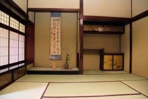japanese beds platform tatami mats silk also bed