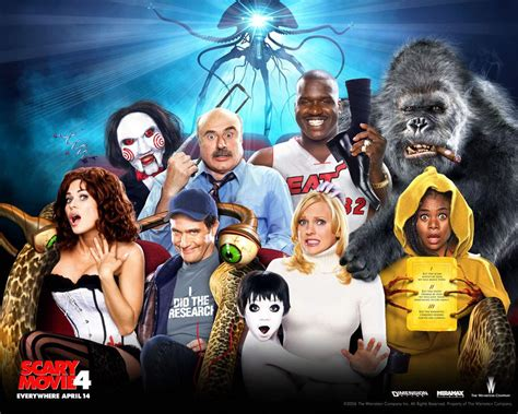 film horor genre komedi scary movie images wallpaper hd wallpaper and background