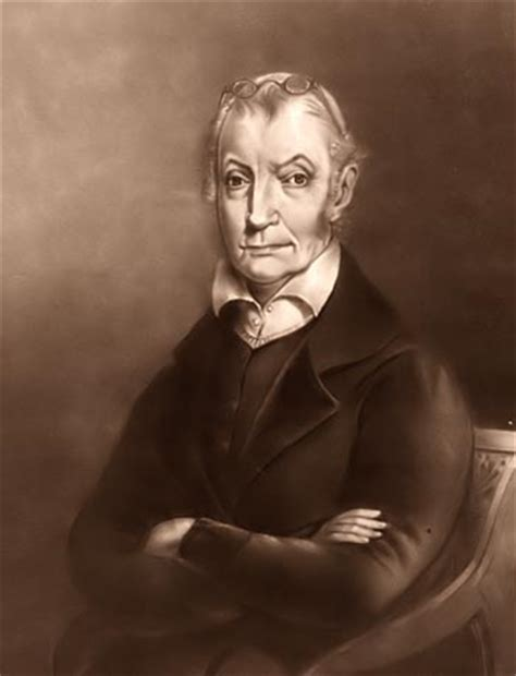 aaron burr old picture of the day aaron burr