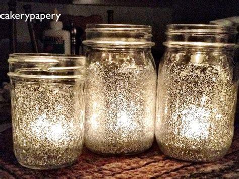 diy decorations candle jars 375 best images about jar wedding on