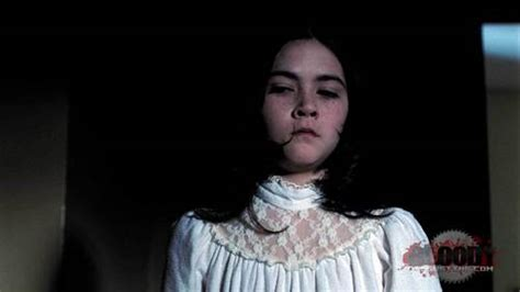 orphan film facebook horror movies images orphan 2009 stills hd wallpaper and