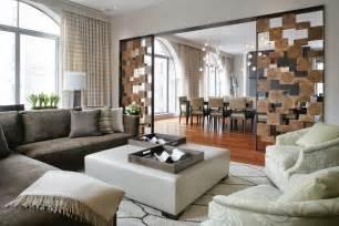 Ideas Of Interior Design Minimalist Bedroom 50 Modern Bedroom Design Ideas With Earthy Minimalist Bedroom Earthy