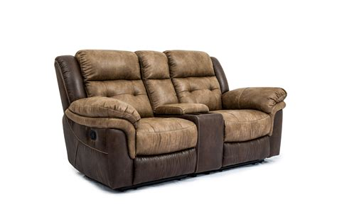 cheers recliner sofa singapore cheers reclining sofa cheers living room leather dual