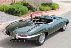 1965 Jaguar Roadster 1965 Jaguar Xke Roadster For Sale Contact Dusty Cars