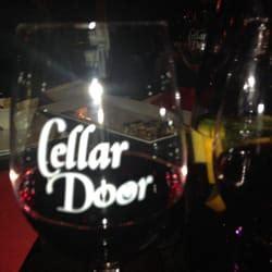 cellar door 27 photos wine bars pleasanton ca