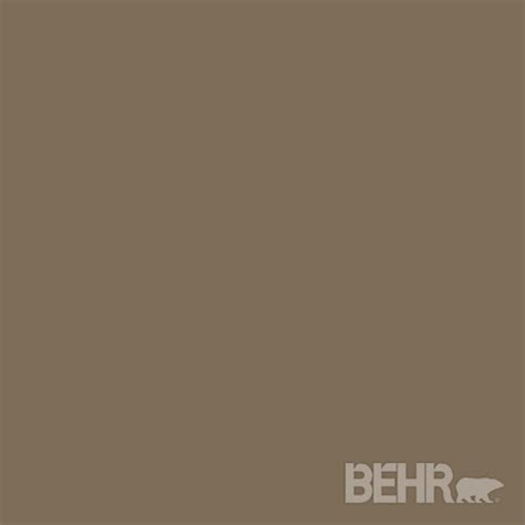 behr 174 paint color butternut wood 710d 6 modern paint by behr 174